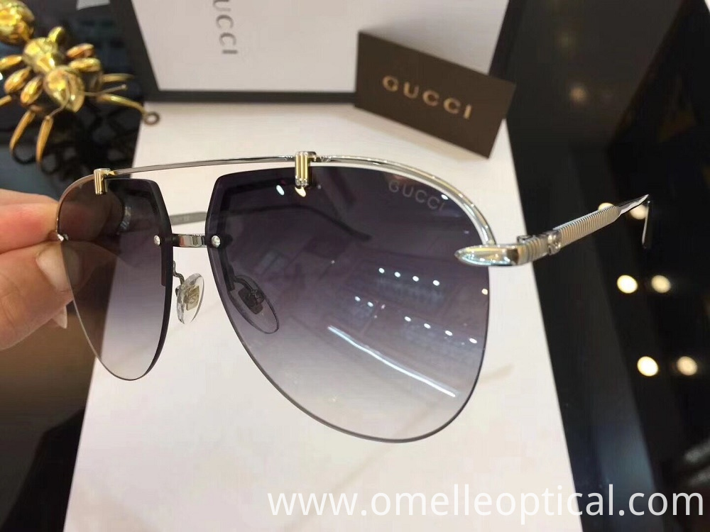 Women S Sunglasses