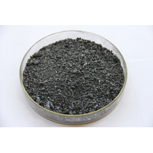 3rd grade Silicon carbide(Natural block)