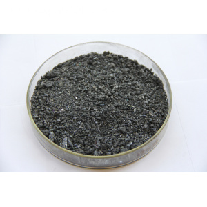 3rd grade Silicon carbide(Natural block) well