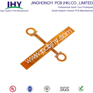 Free Sample For For China Quick Turn Pcb Pcb Sample Proto