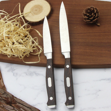 OEM High quality kitchen knife set