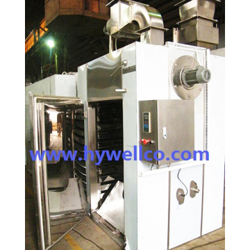 CT-C Food Oven Dryer