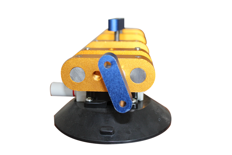 Seam Jointer Vacuum Suction Cup