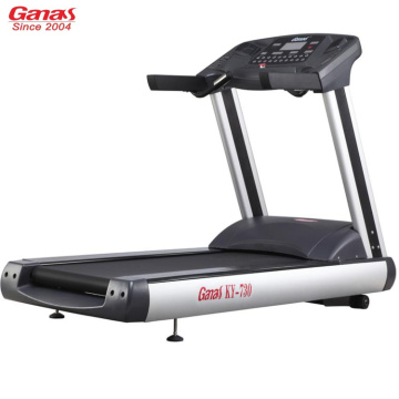Treadmill Gym Machine Commercial Fitness Equipment
