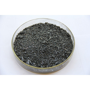 Second grade Silicon carbide(Raymond mill machining)