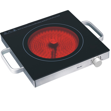 ceramic hot plate for cooking