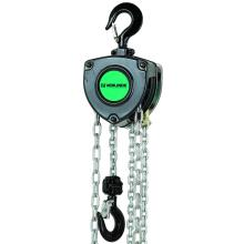 Wholesale Discount for Steel Structures High Quality Crane Hoist Chain export to Portugal Manufacturer