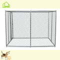 Outdoor Use Large Pet Dog Kennels