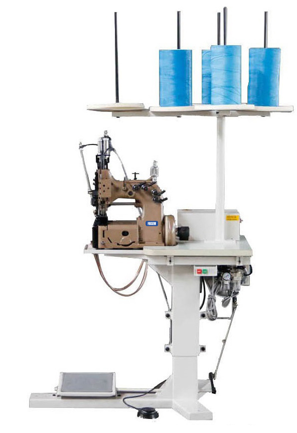 KD-80700 Big Bags Making Sewing Machine