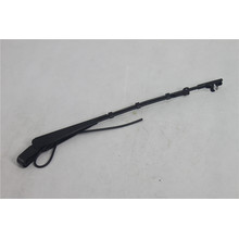 One-stop Purchasing Wiper arm