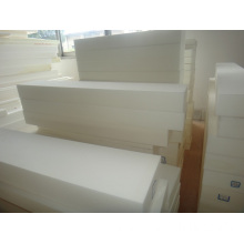 Customized for Pmi Foam Absorber Polymethacrylimide PMI Foam Material export to Oman Manufacturer