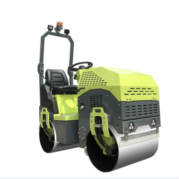 High Quality Mini Asphalt Road Roller Price