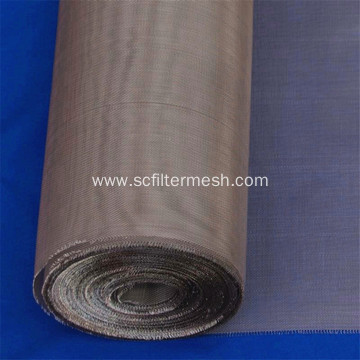 Stainless Steel Window Screen Prevent Fly Nets