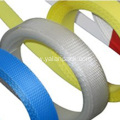 PP Plastic strapping band packing belt
