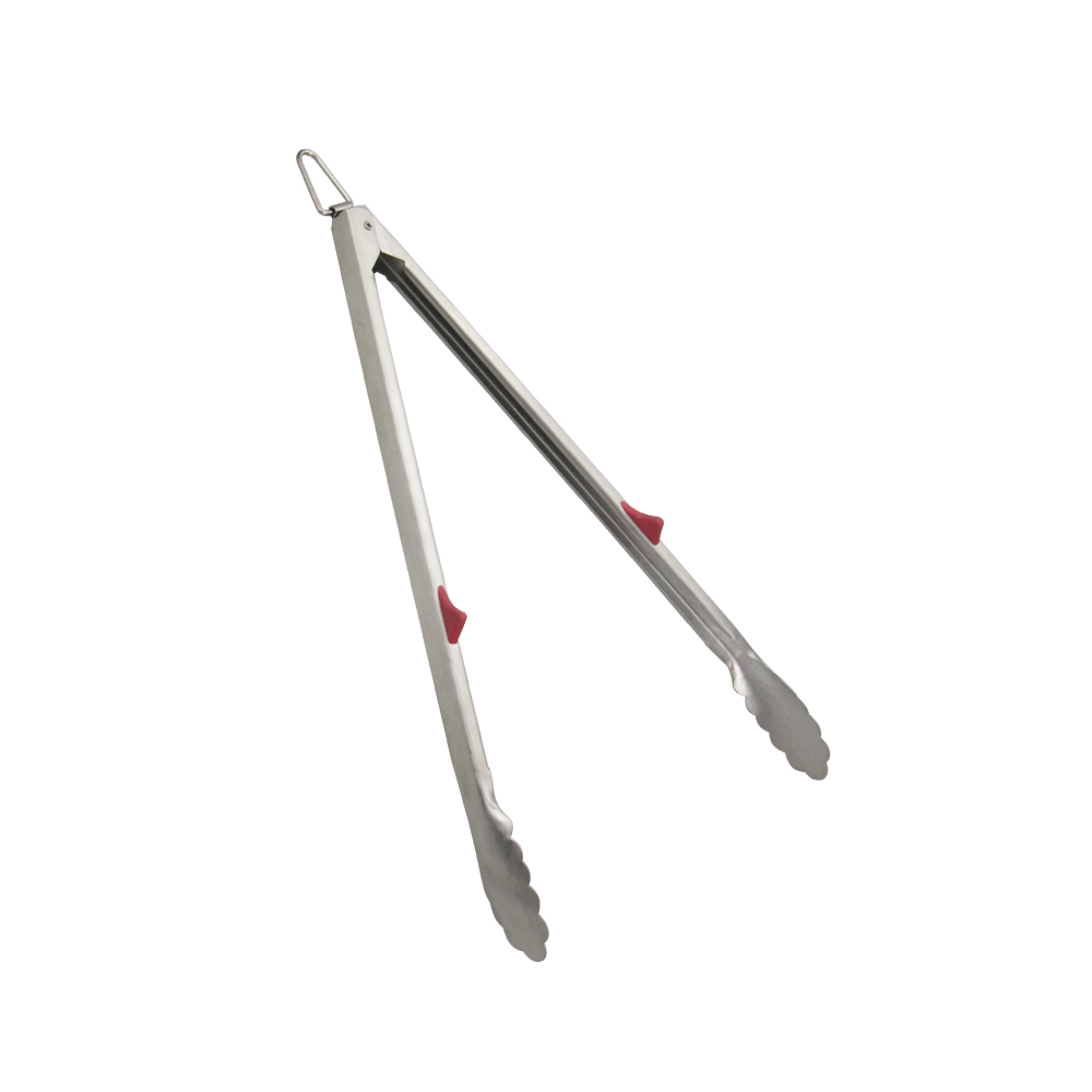 Grill Serving Tongs
