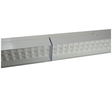 12m 40W led light linear pendant