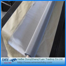 High Permance for Woven Steel Wire Mesh Twill Weaving Stainless Steel Wire Mesh export to Peru Importers