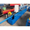 Fly Saw Downspout Pipe Roll Forming Machine