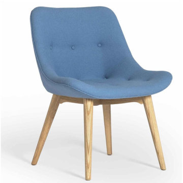 Grant Featherston A310 Contour Chair dining chair