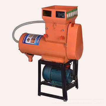 Directly Cassava Flour Making Machine For Sale