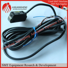 SMT E3V3-D61 Sensor Wholesale Price