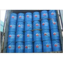 reduction cleaning used sodium hydrosulphite