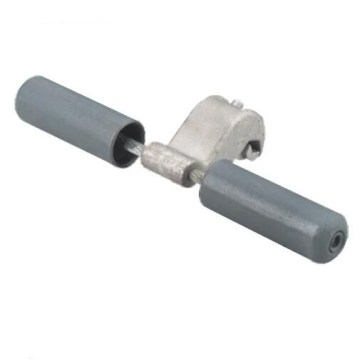 High Quality Vibration Damper for Protective Fitting