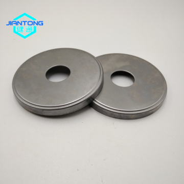 factory low price Used for Small Laser Cutter custom deep drawing stainless steel stamping part supply to Estonia Suppliers