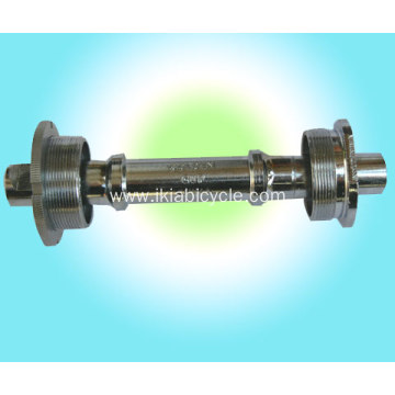 OEM bicycle parts bicycle BB axle