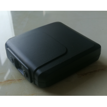 Excellent quality for for Heated Coat Battery Gerbing Heated Gear Power Bank 11v 2600mAh (AC301) export to Antarctica Exporter