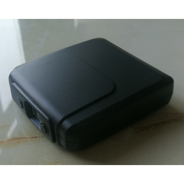 Short Lead Time for for 12V Heated Jacket Battery Gerbing Heated Gear Power Bank 11v 2600mAh (AC301) supply to Senegal Factories