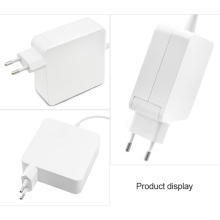 Replacement 60W Apple Magsafe 2 EU plug