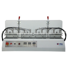 Active Smart Card Life Span Testing Machine