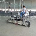 3D Ride-on Laser Screed For Concrete Flooring