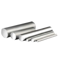 Aluminium/Aluminium Alloy Bar for Machinery