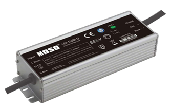 Ip67 Constant Voltage Led Driver