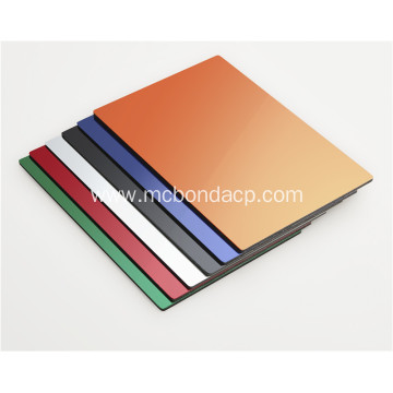 Hot Sale Building Wall Cladding Materials