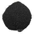 2018  98% black abrasive silicon carbide grains