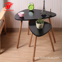 Best Quality for Small Coffee Tables Oval Coffee Table Price Sets Price supply to France Manufacturer