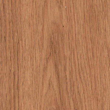 Cheap Price Good Price Malaysia Laminate Flooring