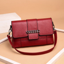 leisure ladies brand crossbody shoulder handbag