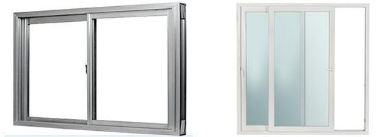 88mm sliding pvc window.jpg