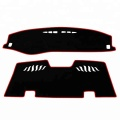 Car DashBoard Cover Protector Mats