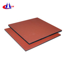 Wholesale Rubber Flooring for GYM or Playground