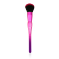 Dense Rounded Powder Brush
