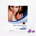 male enhancement Sex natural Health Patch