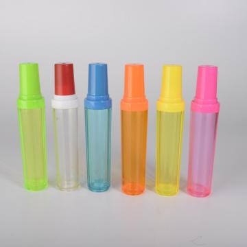 18ml Lighter Gas in Lighter