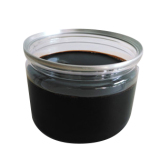 Black-Garlic-Extract-with-Healthy