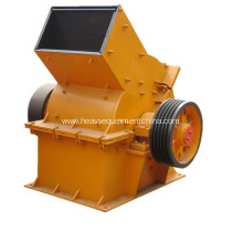 Coal Crusher Machine Hammer Crusher For Sale