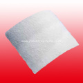 Armagel Ht Silica Aerogel Insulation Used For Petrochemical